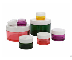 Shaoxing Jinte Packaging Co Ltd