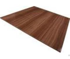Modern Finishing Pvc Ceiling Tiles For Kitchen Decoration Multi Functional