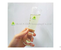 Skaln Screw Air Compressor Oil