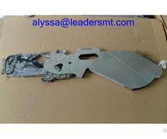 Juki Atf 8x2 Feeder Af05hp 0402 Chip For Sale