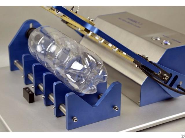 Hwbc Hot Wire Bottle Cutter