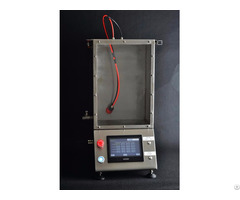 Secure Seal Analyzer Plc Model