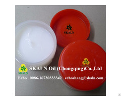 Skaln Sk75 High Temperature Seal Grease