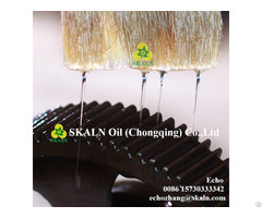 Skaln Automotive Gl 5 Gear Oil