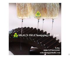 Skaln Automotive Gl 5 Gear Oil
