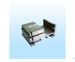 Qingdao Core Pin And Sleeve Company