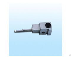 Hot Sale Core Pin And Sleeve Machining Part