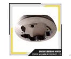 Professional Cnc Lathe Services Aluminium Fabrication Tools For Equipment Accessories