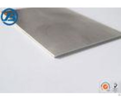 Photoengraving Magnesium Metal Alloysheet Az31b Used In All Kinds Of Field