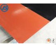 Az31b Magnesium Photoengraving Plate For Etching Engraving Stamping