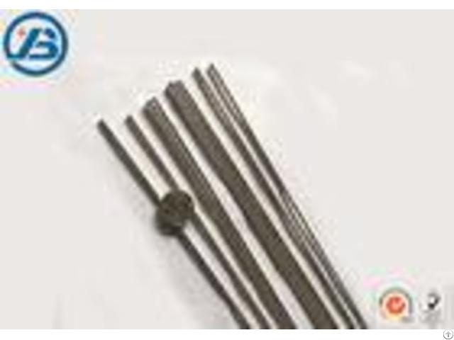 Az31b Mg Alloy Magnesium Aluminum Welding Wire For Medical Astm Standard