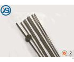 Az31b Mg Alloy Magnesium Aluminum Welding Wire For Medical Astm Standard