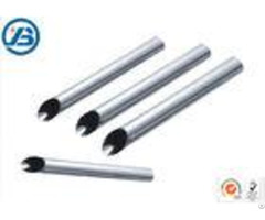 Anti Seismic Az80 Magnesium Alloy Machining Pipe With Customized Dimensions