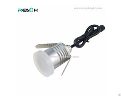 Led Wall Light Dc12 24v