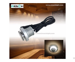 Led Anti Glare Spotlight 1w Dc12v
