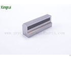 Kr006 Small Sodic Edm Spare Parts Precision Turning Processing Involved