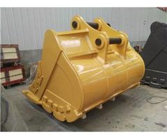 Backhoe Crawler Digger Attachments Manufacturer