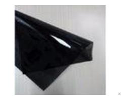 Super Nano Ceramic Window Film High Performance 75 80% Ir Rejection