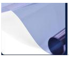 Colorful Chameleon Tint Car Window Film Roll 60% Vlt 88% Ir Rejection