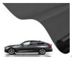 Solar Car Window Film 6% 8% Visible Light Transmission High Transparency