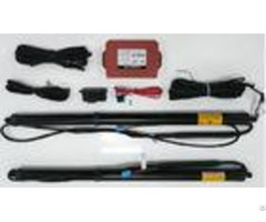 Remote Control Electric Tailgate Lift Assist Systemfor Touran 2016 Ul Approval