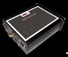 M2m Router 2g 3g 4g Lte Nb Iot Lte450 Cdma450
