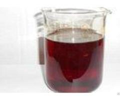 Liquid Phenolic Resole Resin In Alcohol