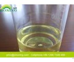 Customized Biodegradable Anionic Surfactants High Effective Emulsion Ethoxylated Amine Surfactant