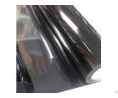 Static Cling Vinyl Car Window Film Sticker 1 52 30 Meter Size Non Toxic