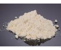 Bakelite Phenolic Resin Powder With Low Free Phenol For Friction Materials