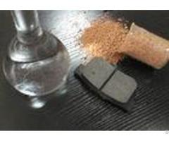 Cashew Nutshell Liquid Modified Phenolic Resin Powder For Brake Linings
