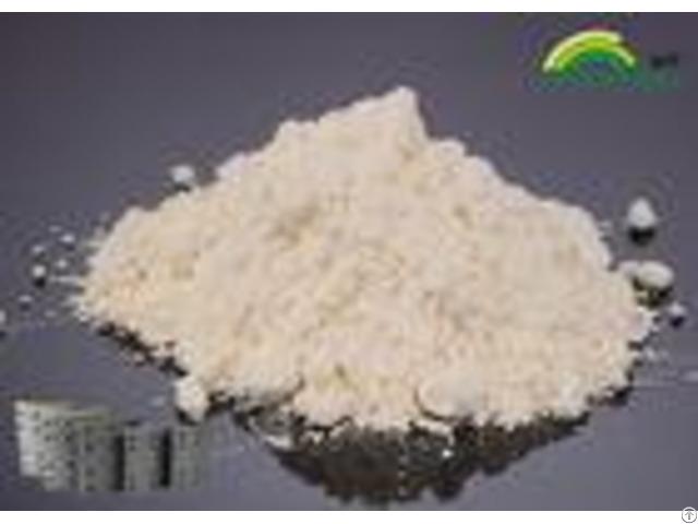 Long Flow Bakelite Phenolic Resin Increased Filler Loading For Friction Materials