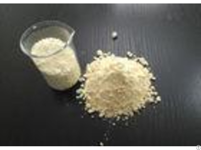 Synthetic Powder Bakelite Phenolic Resin Short Flow Wear Resistant For Cut Off Wheels