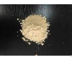 Heat Resistance Bakelite Phenolic Resin Powder 100% Pure Medium Flow For Abrasives