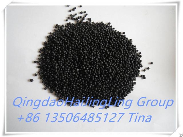 Granular Bio Fertilizers