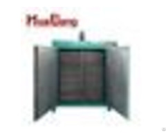 Stainless Steel Tray Food Dryer Fruit And Meat Dry Oven