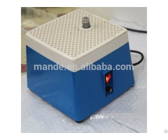 No Md902 Mini Glass Grinder For Jewellery Making Voltage 220v