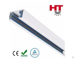 Three Wires Lighting Track Bar For Spotlight