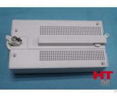 Haotai 3 Wires Single Phase Track Light Electric Box