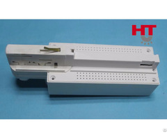 Haotai 3 Phases 4 Wires Pc Electric Box For Track Light