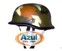 Chinese Helmet Manufacturer