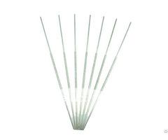 Md22100 Diamond Wire Saw Blade Jewelry Tool For Cutting Glass
