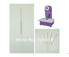 Md22200 Diamond Wire Saw Blades Jewelry Tool Slitting Glass