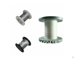 Md360 Diamond Coated Cutting Wire