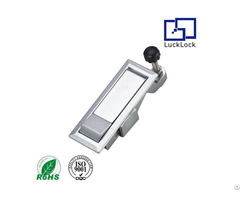 Fs2205 Compression Lever Latches For Cabinet Lock With Locking System Compartment