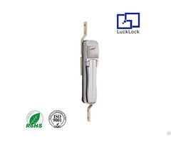 Fs3165 Ms485 Rod Control Lock For Cabinet And Network Cabinets Use 3 Point Swing Handle
