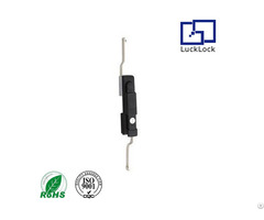 Fs2240 Pa6 Swing Handle Rod Control Lock For Cabinet And Network Cabinets