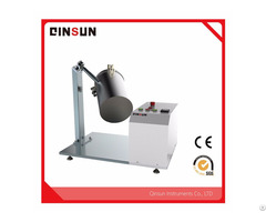 Dry Cleaning Washing Cylinder