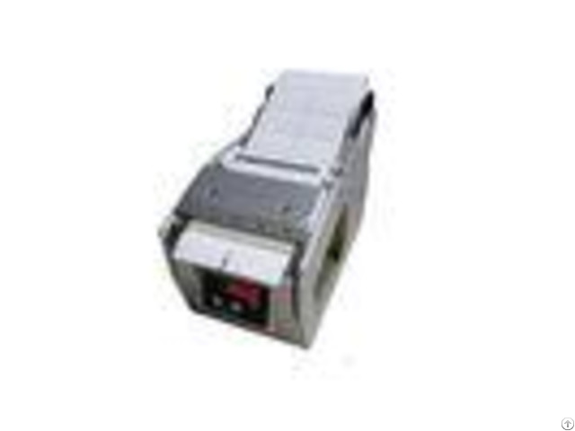 Precision Electric Automatic Label Dispenser 1150d Adjustable Feed Speed