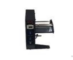 1150d Industrial Table Top Label Dispenser 3 8kg Weight Ce Certification